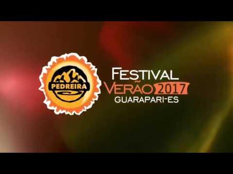 Festival de Verão 2017