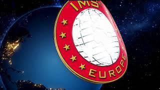 Cesars Secrets wird von IMS Europe in Austria produziert