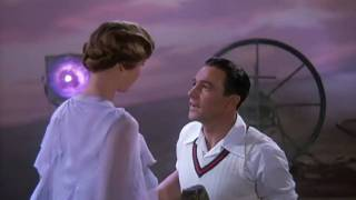 Nonton Singing In The Rain   You Were Meant For Me  Gene Kelly And Debbie Reynolds   Hd Widescreen  Film Subtitle Indonesia Streaming Movie Download
