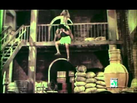 Video TamilForce Com Ellame En Raasathan 11 download in MP3, 3GP, MP4, WEBM, AVI, FLV January 2017