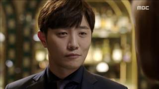 Video [Night Light] 불야성 ep.07 Uee and Jin Goo meet at a party.20161212 MP3, 3GP, MP4, WEBM, AVI, FLV April 2018