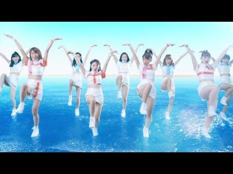『ふるさとジャポン』 PV ( LinQ #LinQ )