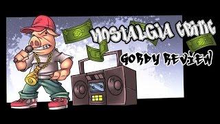 Video Gordy - Nostalgia Critic MP3, 3GP, MP4, WEBM, AVI, FLV Februari 2019