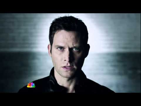 Do No Harm new series 2013 Promo 3 with Greek subs