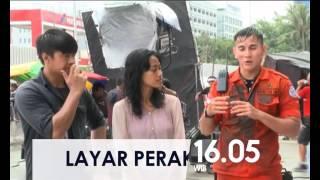 Nonton Layar Perak Promo Film Jakarta Bangkit Film Subtitle Indonesia Streaming Movie Download