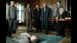 Nonton                               The Death Of Stalin  2017                                            Hd Film Subtitle Indonesia Streaming Movie Download