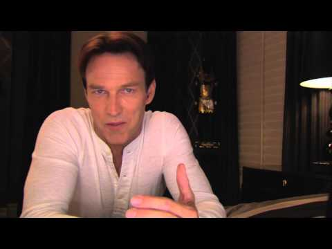 True Blood online - Subscribe to the True Blood YouTube: http://itsh.bo/10r6nQe Bill leaves Jessica a secret message. Connect with True Blood Online: Find True Blood on Facebook...