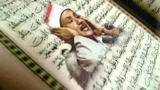 Abdussamed Beled Suresi