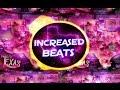 ZAYTOVEN Dark Piano Trap Chords Melody Type Beat(Prod.IncreasedBeatsMedia)