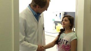 N24 - Mitwachsende Implantate bei Skoliosen im Kindesalter