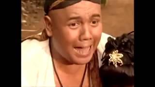 Video Jaka Tingkir - Murka Sang Adipati Full Movies MP3, 3GP, MP4, WEBM, AVI, FLV Juni 2018