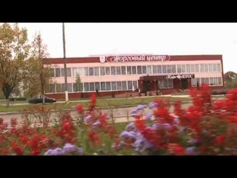 Видео к 500-летию Коханово