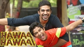 Nonton Hawaa Hawaai   Official Theatrical Trailer Film Subtitle Indonesia Streaming Movie Download