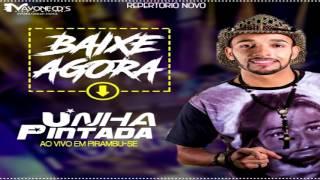 OBRIGADO AOS 1MIL INSCRITOS MUITO OBRIGADO APOIO EQUIPE OS FERAS DA MIDIA DA BAHIA LINK: https://www.facebook.com/portalOsfera... CD DISPONIVEL:https://www.suamusica.com.br/unha6783