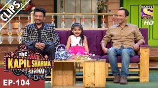 Nonton Kapil Sharma S Insights Into The Film Hindi Medium   The Kapil Sharma Show   7th May  2017 Film Subtitle Indonesia Streaming Movie Download