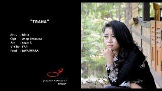 Download Lagu RIMA   IRAHA Mp3