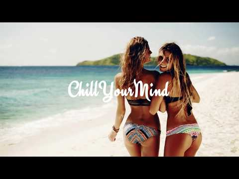 Video Tropical & Deep House Mix - Positive Vibes #3 download in MP3, 3GP, MP4, WEBM, AVI, FLV January 2017