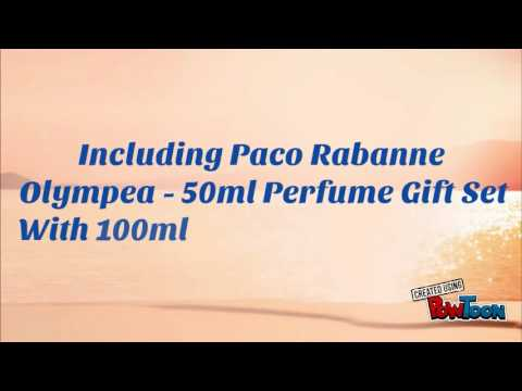 Buy Ultraviolet Perfume at Discounted Price