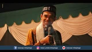 Video Ustad Abdul Somad Ceramah Terbaru 2019 di Tebing Tinggi MP3, 3GP, MP4, WEBM, AVI, FLV Juli 2019