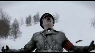 Nonton Dead Snow  Trailer Originale  Film Subtitle Indonesia Streaming Movie Download