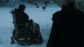 Game of Thrones Staffel 7  #WinterIsHere Trailer #2 HBO  Meine Reaktion  TobitatoOriginal: https://www.youtube.com/watch?v=1Mlhnt0jMlgMit Deutschem Untertitel: https://www.youtube.com/watch?v=PIKoDkfqwOg-----------------------------------------------------------------------------------------Abo und Glocke für aktive Magische Unterhaltung:https://www.youtube.com/c/Tobitato----------------------------------------------------------------------------------------- Soziale Netzwerke:➪Instagramhttps://www.instagram.com/tobitato/➪Twitterhttps://twitter.com/TobitatoChips-----------------------------------------------------------------------------------------Mein Equipment➪Kamera: Panasonic Lumix DMC-FZ200EG9➪Kamera-Mikrofon: Kamera Mikrofon K&F Concept➪Mikrofon: Auna MIC-900B USB Kondensator Mikrofon➪Softbox: Alu Fotostudio Studioleuchte-----------------------------------------------------------------------------------------Meine Lieblingsserie: https://www.amazon.de/Game-Thrones-komplette-erste-Staffel/dp/B00BPU7FFW/ref=pd_cp_107_4?_encoding=UTF8&psc=1&refRID=VG5EJHT4MNXGJ6G2X88NMein Lieblingsfilm:  https://www.amazon.de/Harry-Potter-Gefangene-von-Askaban/dp/B000ESSSRK/ref=sr_1_1?s=dvd&ie=UTF8&qid=1492901489&sr=1-1&keywords=harry+potter+und+der+gefangene+von+askabanViel Spaß beim Reinschauen ;)