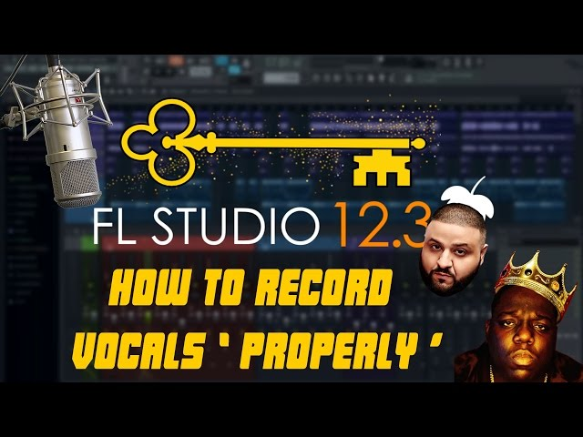 how to download fl 12