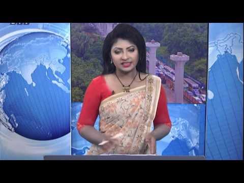 09 Am News || সকাল ০৯টার সংবাদ || 12 July 2020 || ETV New