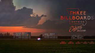 Three Billboards Outside Ebbing, Missouri - Mildred Goes To War (Official Soundtrack)