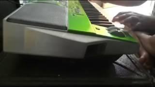 Download Lagu Gendang Keyboard karo (Perbarung Lolo)- Salih mak inang kocakkk Mp3