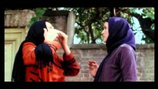 Part 5 Eyeچشم  Iran Film Movie Cinema Art