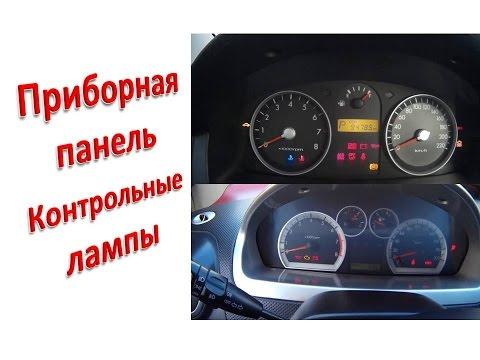 Обозначения приборной панели bmw e90 фотография