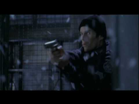 Assault On Precinct 13 (2005) DVD Trailer