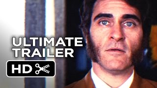 Nonton Inherent Vice Ultimate  70s Trailer  2014    Paul Thomas Anderson Movie Hd Film Subtitle Indonesia Streaming Movie Download