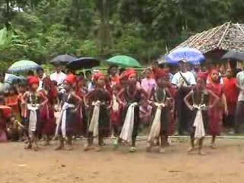 karenni people