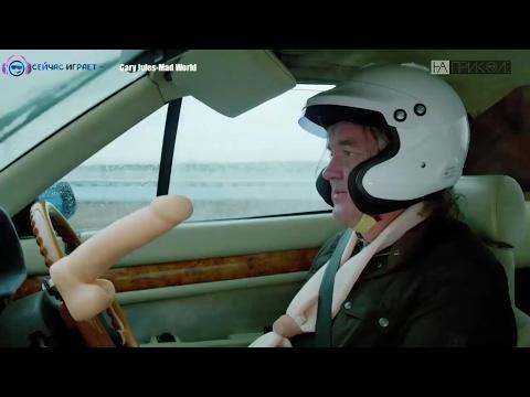Приколы 2017 (18+) ТЕСТ НА ПСИХИКУ (видео)