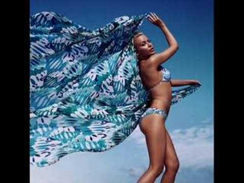 Tekst piosenki Kylie Minogue - Boy po polsku