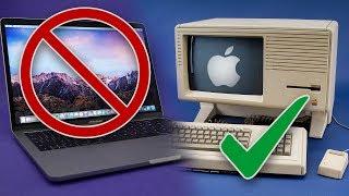 5 Produk Apple Termahal yang Pernah Dijual (Hingga 20 Miliar Rupiah!)