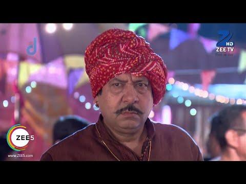 Rishton Ka Mela [Precap Promo] 720p 8th May 2015