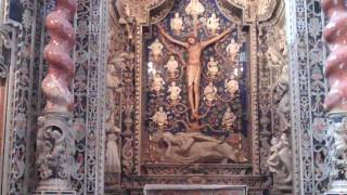 Monreale Italy  city photos gallery : cattedrale di monreale.sicily italy