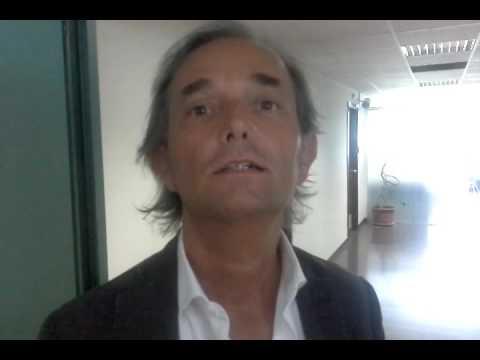 """Il presidente del Como Porro:""""Noi vogliamo andare avanti…."""""""