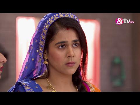 Badho Bahu - बढ़ो बहू - Episode 96 -