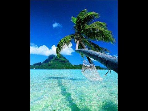 Video de Island Fever de The Beach Boys