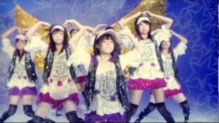 Berryz工房 - 行け 行け モンキーダンス