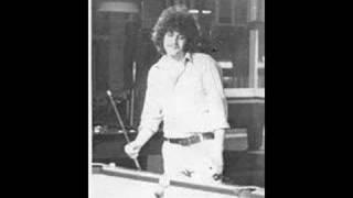 <b>Dean Friedman</b> Lucky Stars