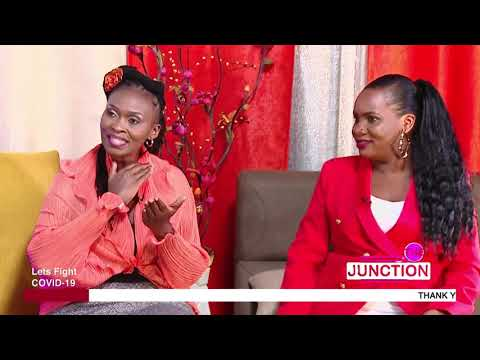 The Junction - How to deal with Sexual Rejection.