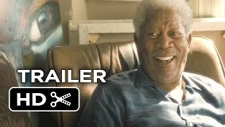 Nonton 5 Flights Up Official Trailer  1  2015    Morgan Freeman  Diane Keaton Movie Hd Film Subtitle Indonesia Streaming Movie Download