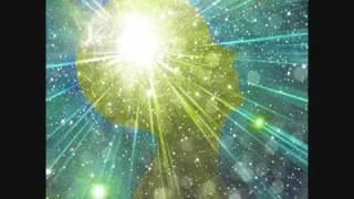 Video peace prayer - blessing - Loving kindness MP3, 3GP, MP4, WEBM, AVI, FLV Juli 2018