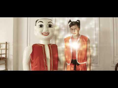 OST Phim Kiều Nữ Và Chàng Hề