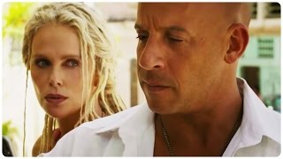 Nonton Fast and Furious 8 Movie Clips + All Trailer (2017) | The Fate of the Furious Film Subtitle Indonesia Streaming Movie Download