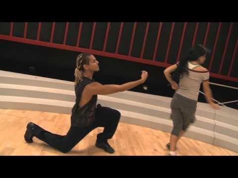 Mary Boquitas y Josue Vega: Show 2 - Thumbnail